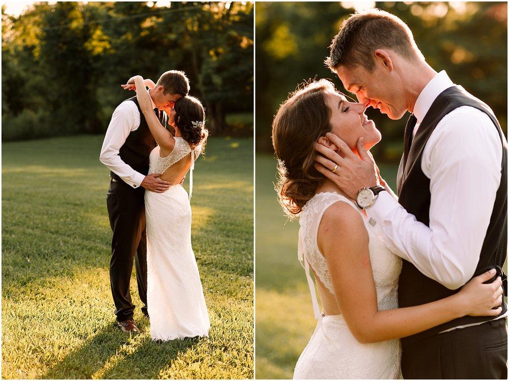 Hannah Leigh Photography The Royer House Wedding_5548.jpg