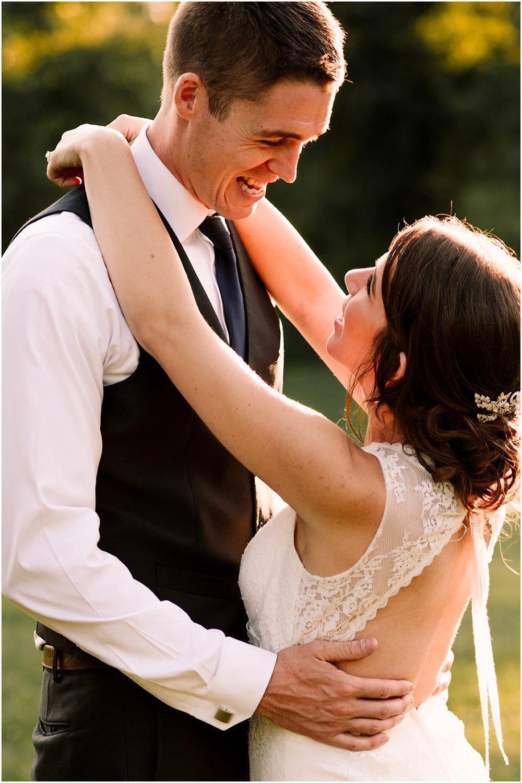 Hannah Leigh Photography The Royer House Wedding_5549.jpg