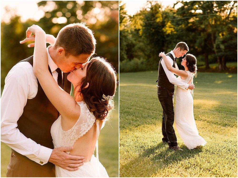 Hannah Leigh Photography The Royer House Wedding_5547.jpg