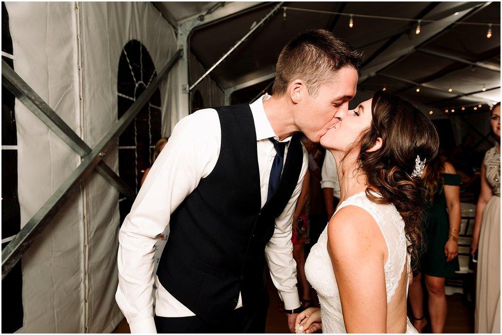 Hannah Leigh Photography The Royer House Wedding_5577.jpg