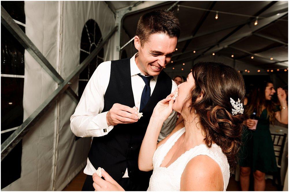 Hannah Leigh Photography The Royer House Wedding_5576.jpg