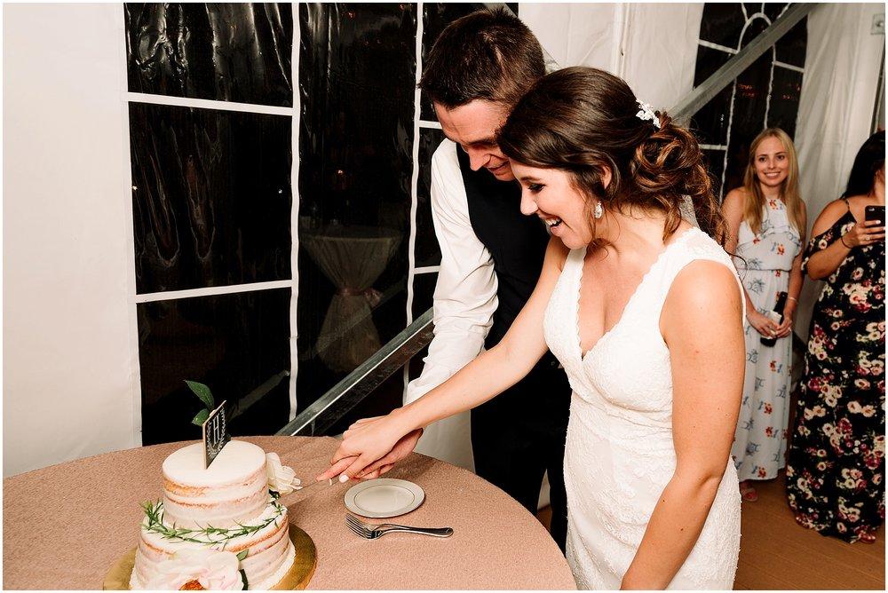 Hannah Leigh Photography The Royer House Wedding_5575.jpg