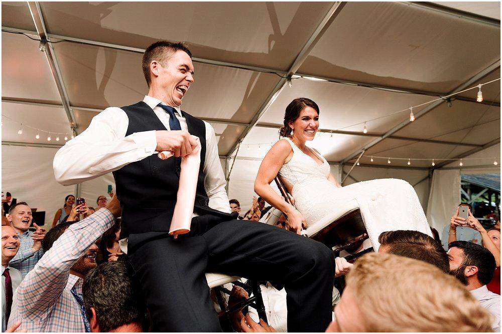 Hannah Leigh Photography The Royer House Wedding_5572.jpg