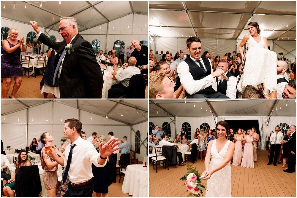 Hannah Leigh Photography The Royer House Wedding_5568.jpg