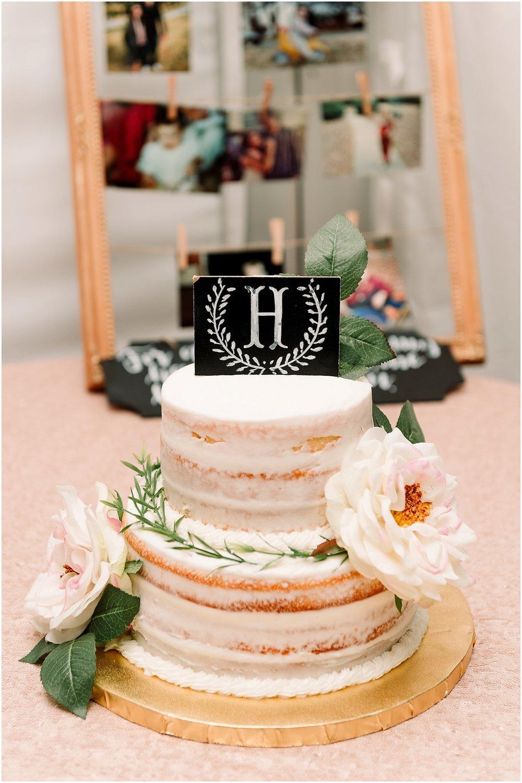Hannah Leigh Photography The Royer House Wedding_5569.jpg