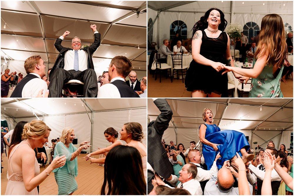 Hannah Leigh Photography The Royer House Wedding_5567.jpg
