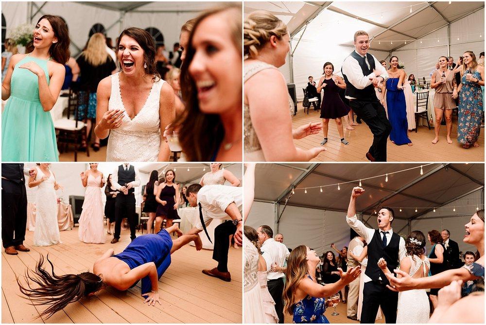 Hannah Leigh Photography The Royer House Wedding_5566.jpg