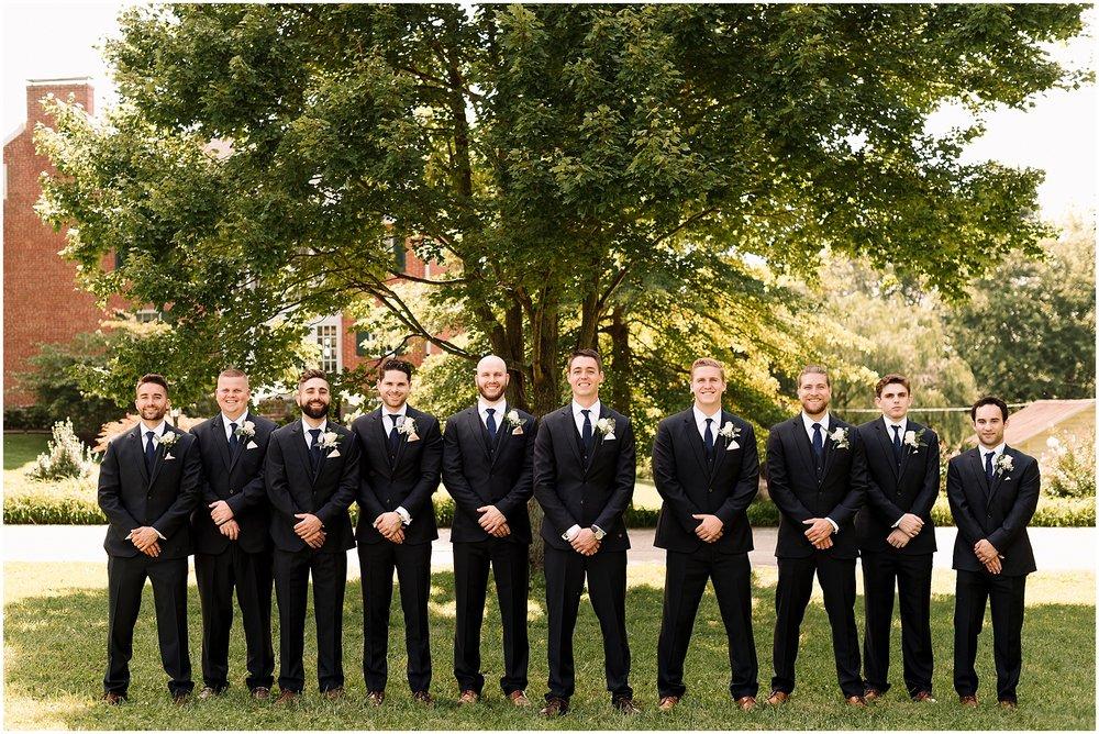 Hannah Leigh Photography The Royer House Wedding_5584.jpg