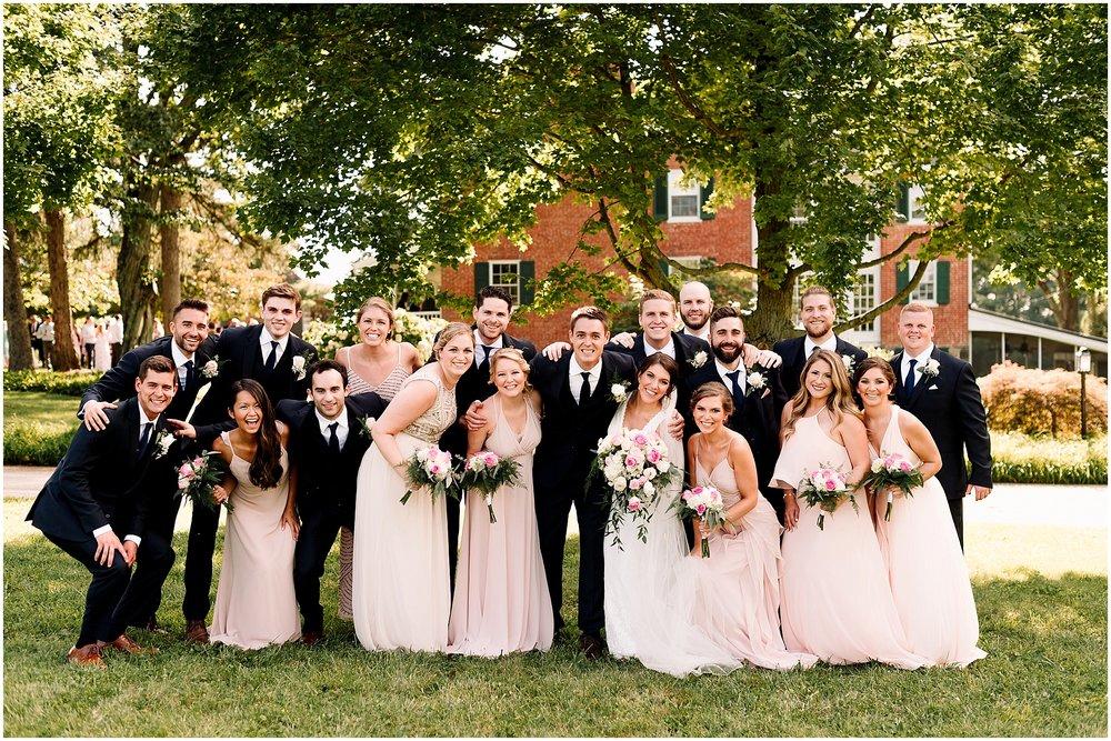 Hannah Leigh Photography The Royer House Wedding_5590.jpg
