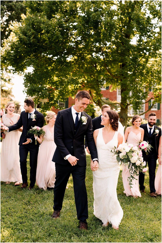 Hannah Leigh Photography The Royer House Wedding_5589.jpg