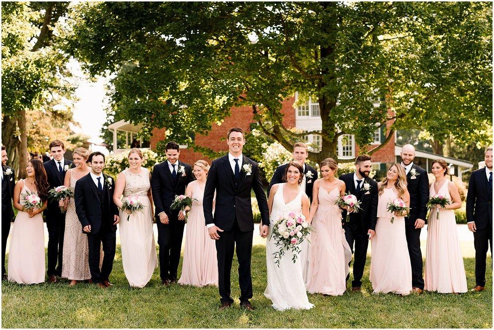 Hannah Leigh Photography The Royer House Wedding_5587.jpg