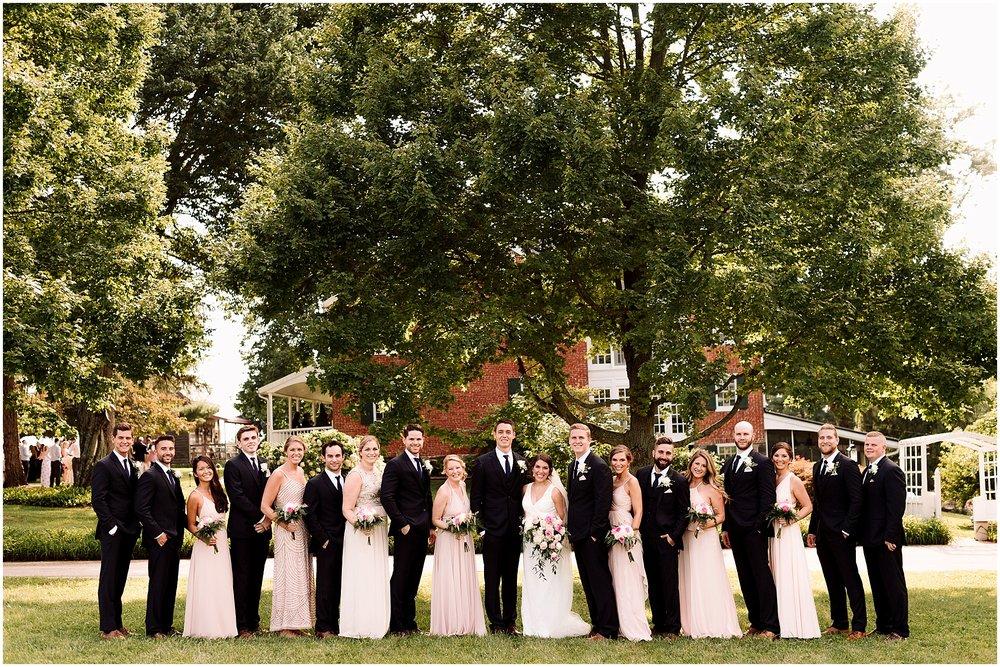 Hannah Leigh Photography The Royer House Wedding_5585.jpg