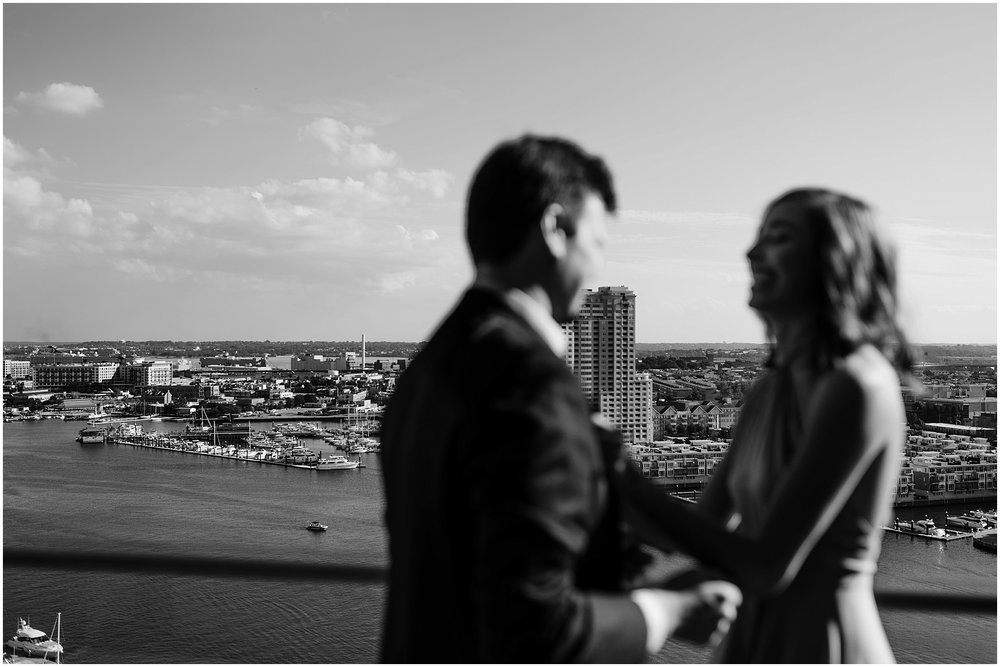 Hannah Leigh Photography Baltimore City, MD Engagement Session_5624.jpg