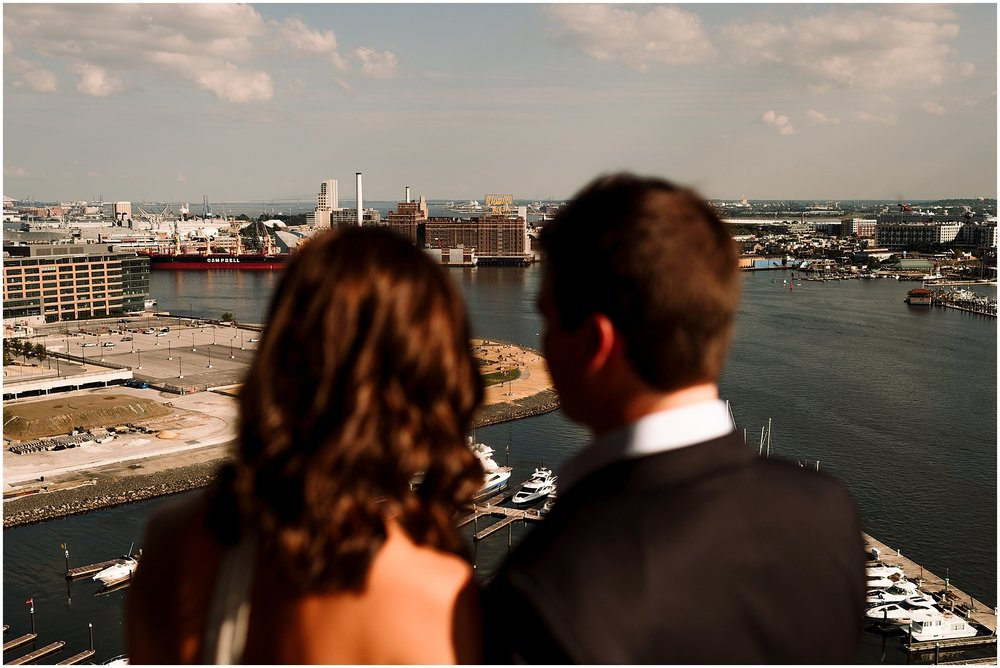 Hannah Leigh Photography Baltimore City, MD Engagement Session_5616.jpg
