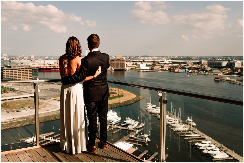 Hannah Leigh Photography Baltimore City, MD Engagement Session_5614.jpg