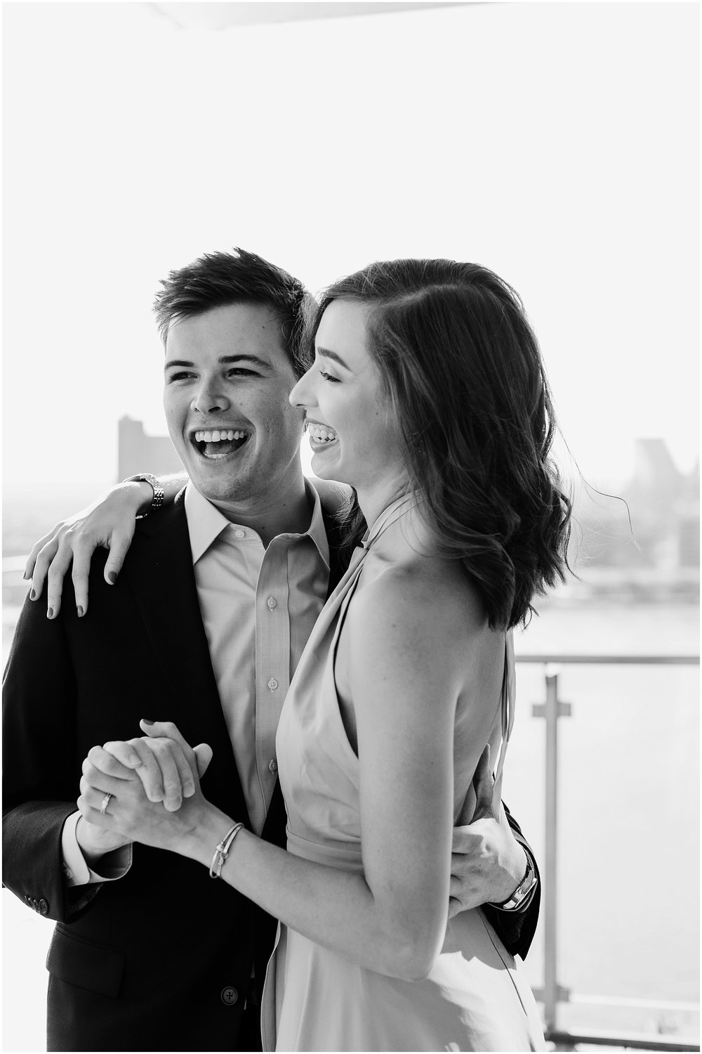 Hannah Leigh Photography Baltimore City, MD Engagement Session_5613.jpg