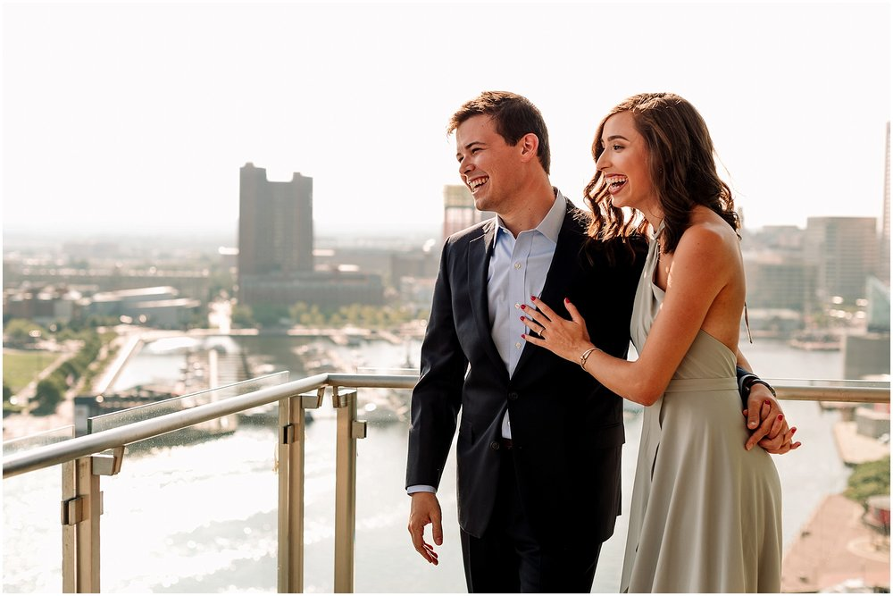 Hannah Leigh Photography Baltimore City, MD Engagement Session_5607.jpg