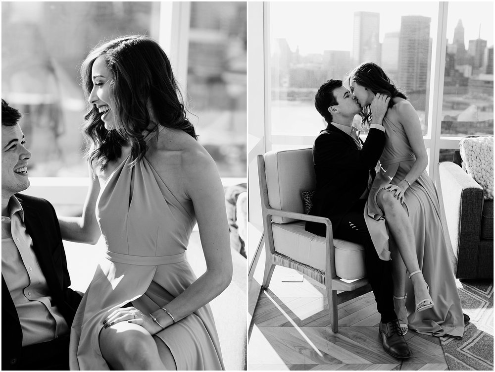 Hannah Leigh Photography Baltimore City, MD Engagement Session_5594.jpg