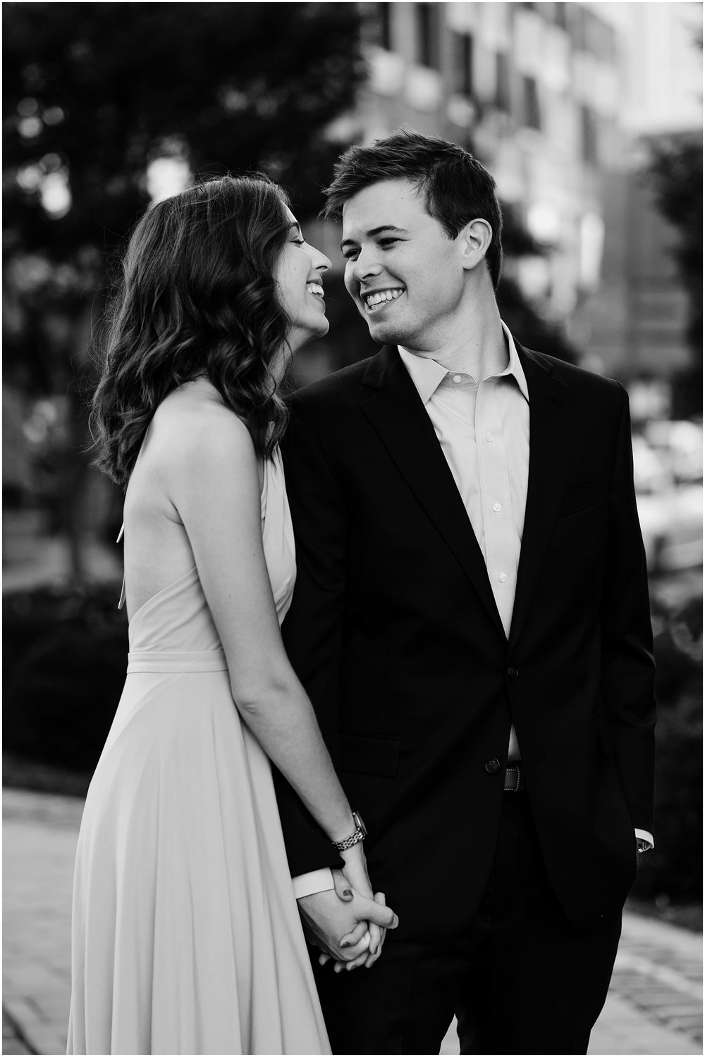 Hannah Leigh Photography Baltimore City, MD Engagement Session_5635.jpg