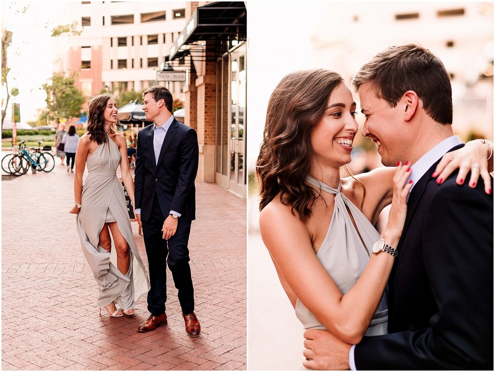Hannah Leigh Photography Baltimore City, MD Engagement Session_5596.jpg