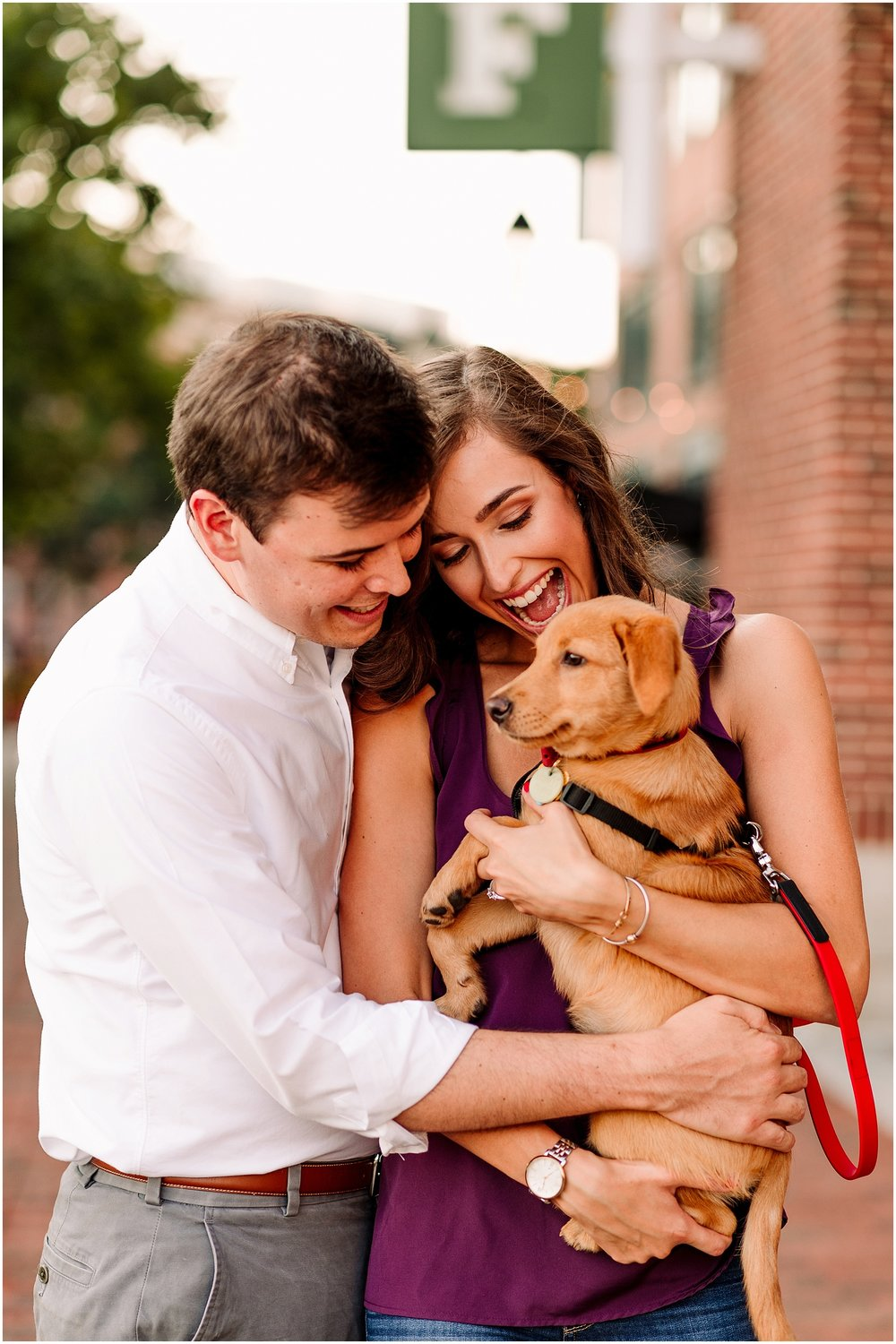 Hannah Leigh Photography Baltimore City, MD Engagement Session_5648.jpg