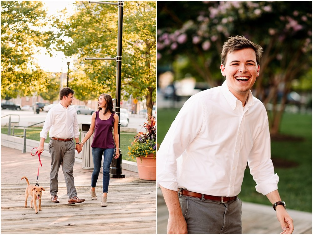 Hannah Leigh Photography Baltimore City, MD Engagement Session_5599.jpg