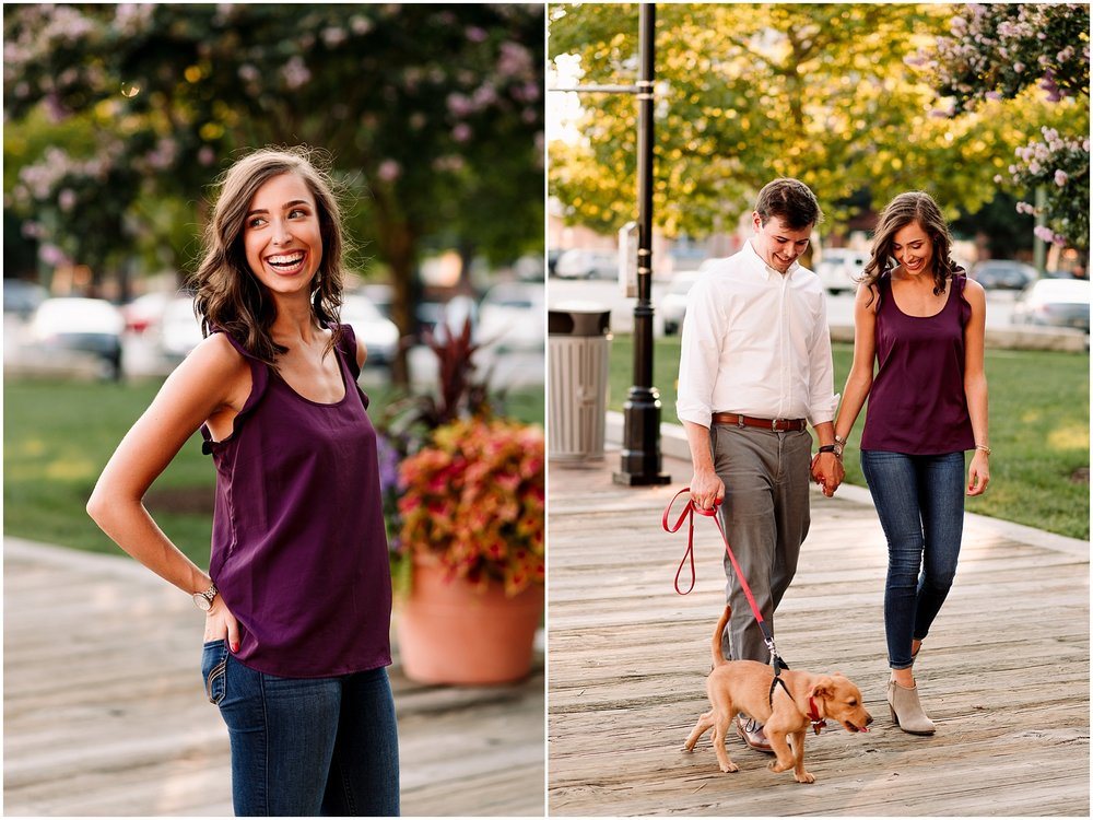 Hannah Leigh Photography Baltimore City, MD Engagement Session_5598.jpg