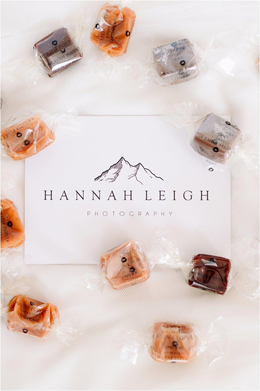 Hannah Leigh Photo_0613.jpg