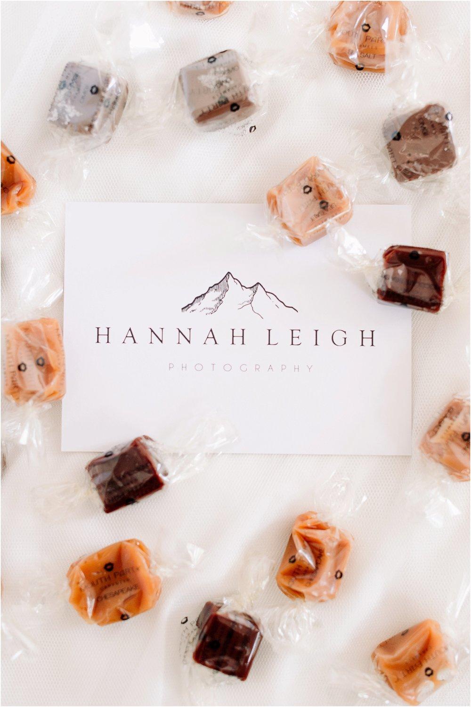 Hannah Leigh Photo_0614.jpg