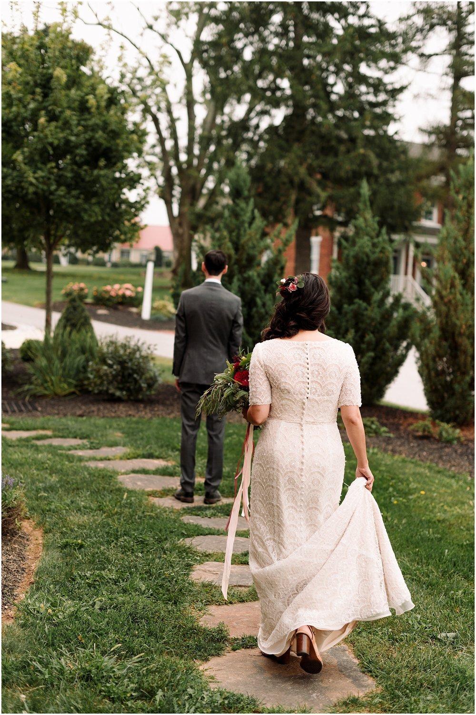 Hannah Leigh Photography Wyndridge Farm Wedding York PA_5702.jpg