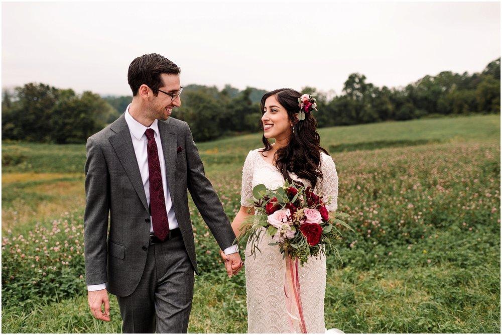 Hannah Leigh Photography Wyndridge Farm Wedding York PA_5719.jpg