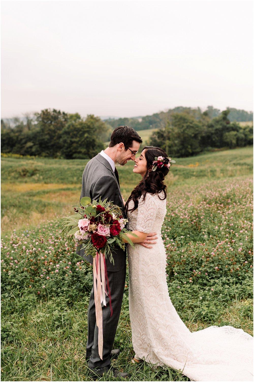 Hannah Leigh Photography Wyndridge Farm Wedding York PA_5718.jpg