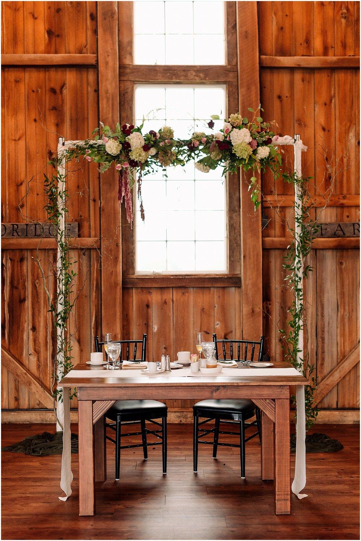 Hannah Leigh Photography Wyndridge Farm Wedding York PA_5750.jpg