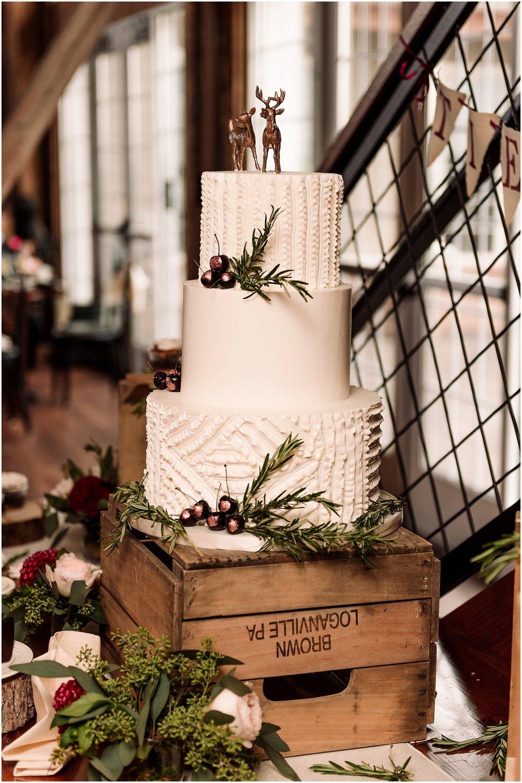 Hannah Leigh Photography Wyndridge Farm Wedding York PA_5741.jpg