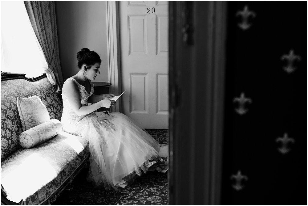 Hannah Leigh Photography Cameron Estate Inn Wedding Mount Joy PA_5778.jpg