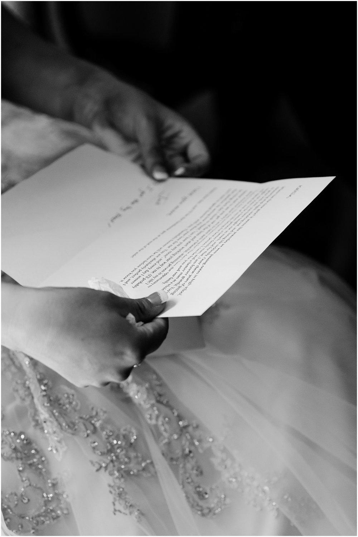 Hannah Leigh Photography Cameron Estate Inn Wedding Mount Joy PA_5777.jpg