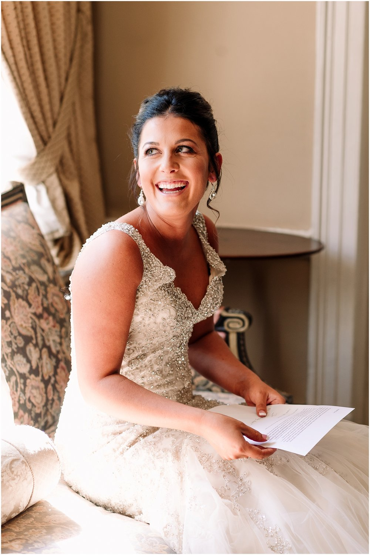 Hannah Leigh Photography Cameron Estate Inn Wedding Mount Joy PA_5776.jpg