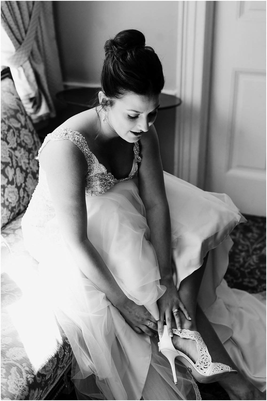 Hannah Leigh Photography Cameron Estate Inn Wedding Mount Joy PA_5775.jpg