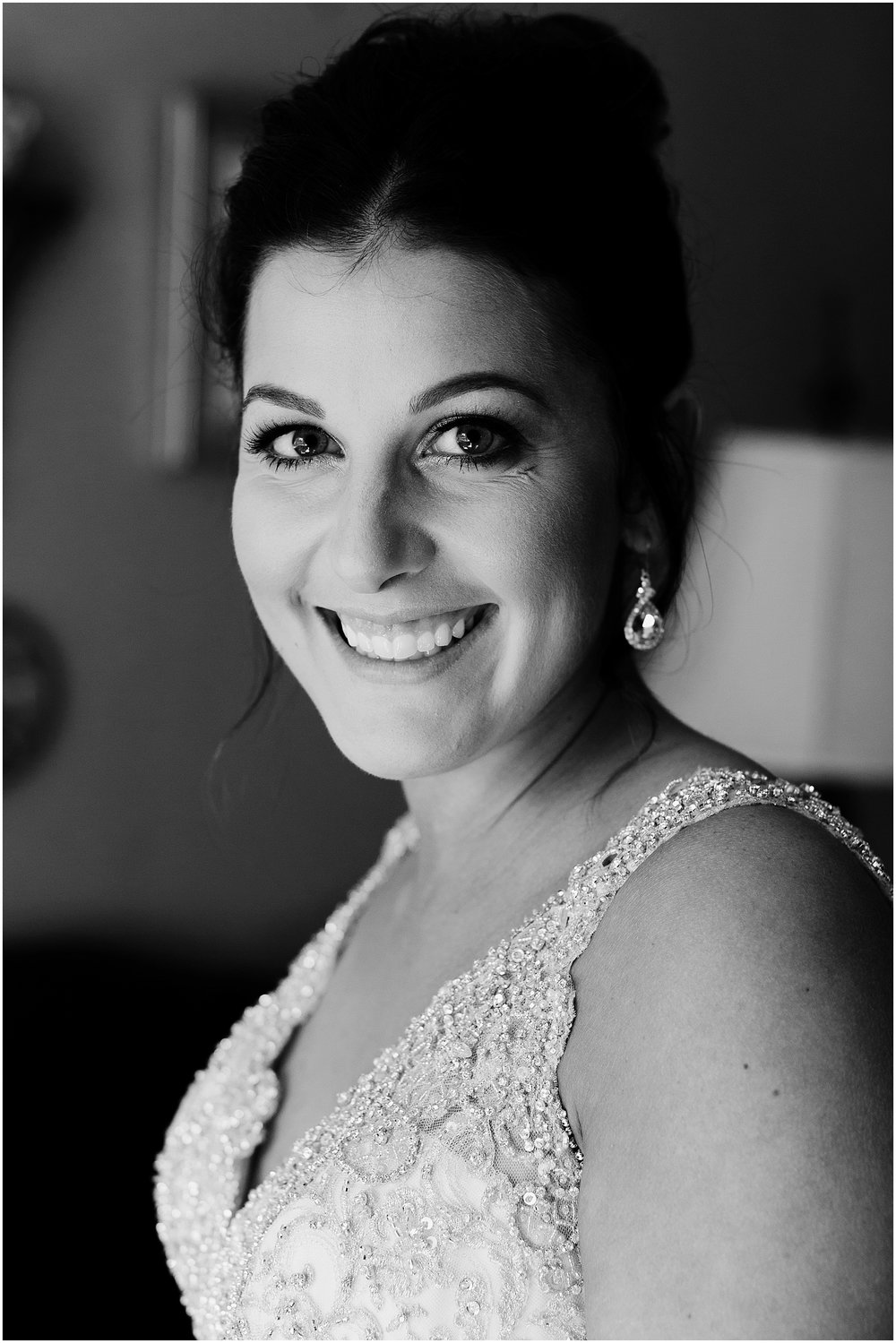 Hannah Leigh Photography Cameron Estate Inn Wedding Mount Joy PA_5774.jpg