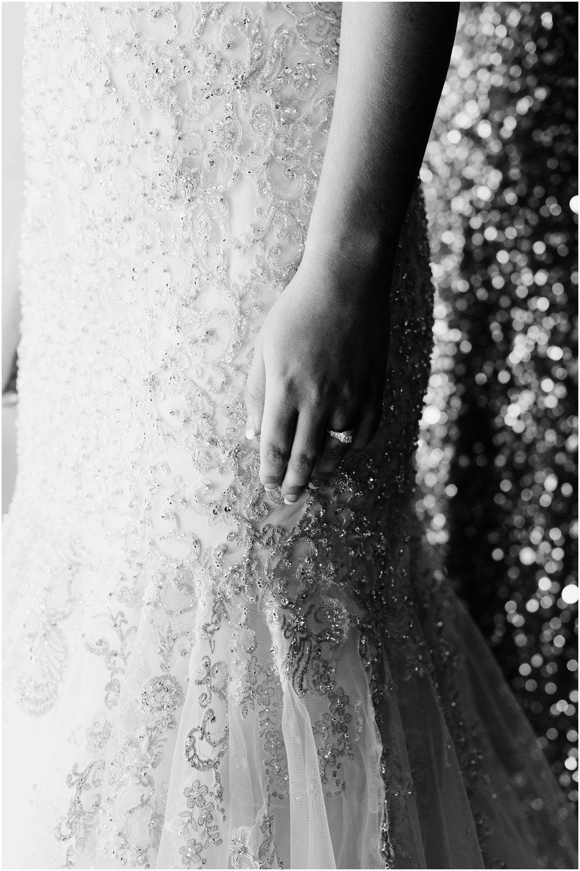 Hannah Leigh Photography Cameron Estate Inn Wedding Mount Joy PA_5773.jpg