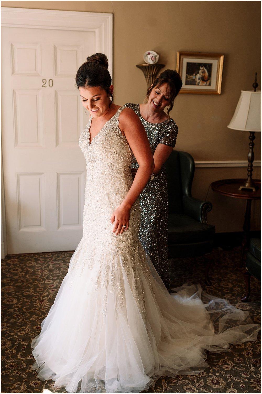 Hannah Leigh Photography Cameron Estate Inn Wedding Mount Joy PA_5771.jpg