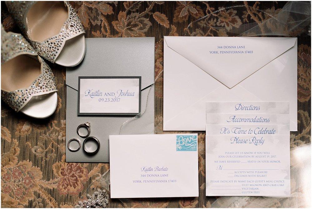 Hannah Leigh Photography Cameron Estate Inn Wedding Mount Joy PA_5765.jpg