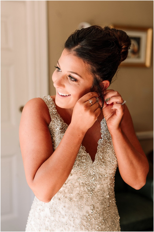 Hannah Leigh Photography Cameron Estate Inn Wedding Mount Joy PA_5762.jpg