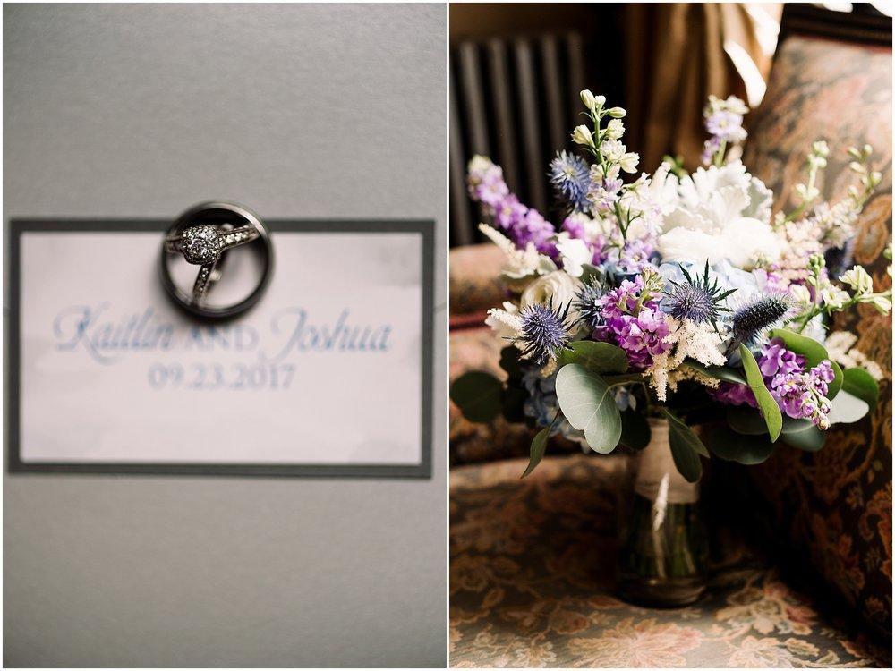 Hannah Leigh Photography Cameron Estate Inn Wedding Mount Joy PA_5758.jpg