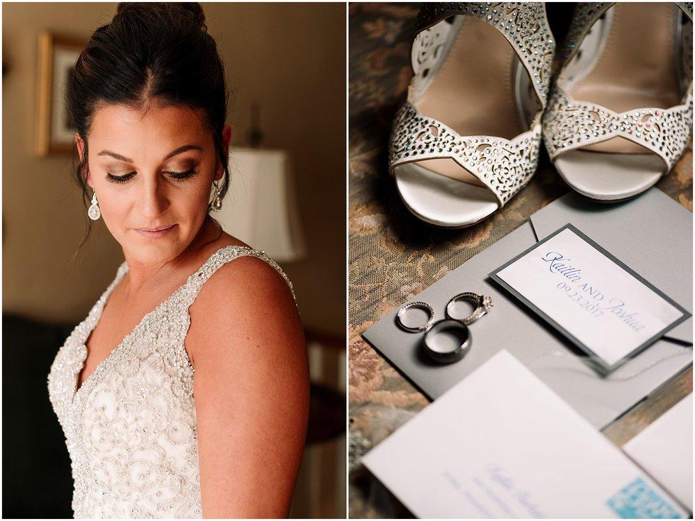 Hannah Leigh Photography Cameron Estate Inn Wedding Mount Joy PA_5755.jpg