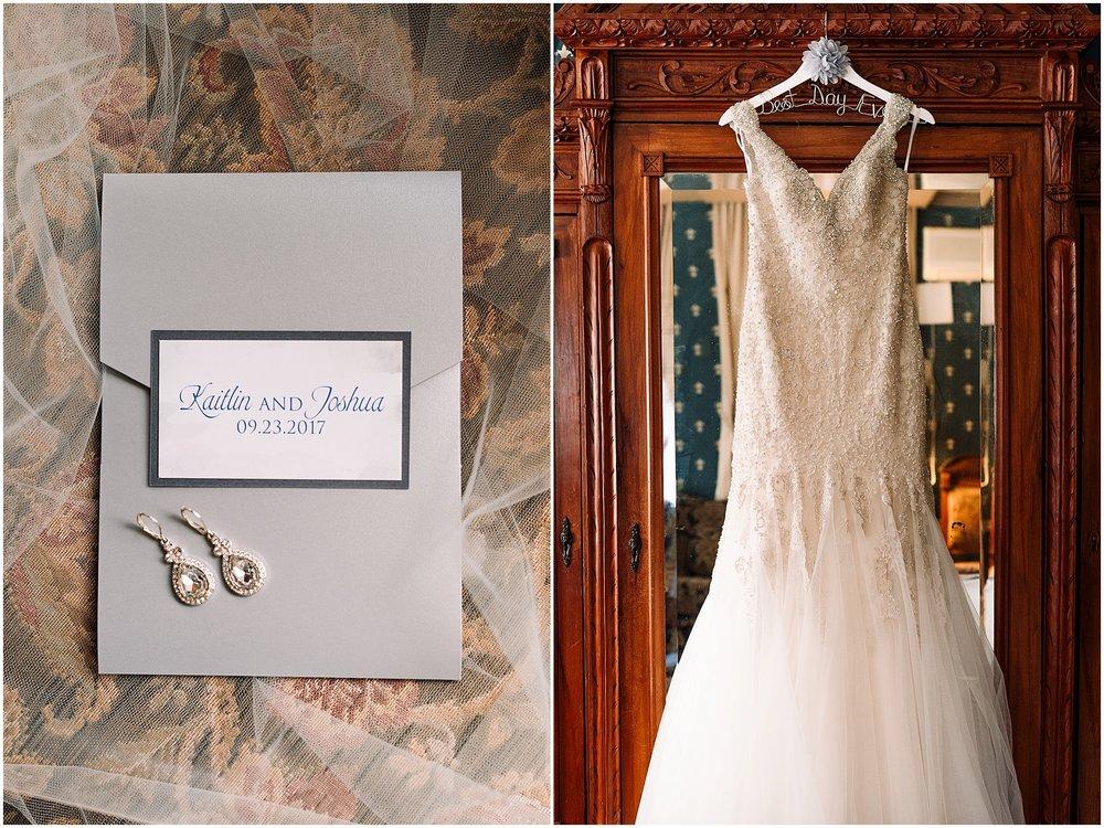Hannah Leigh Photography Cameron Estate Inn Wedding Mount Joy PA_5756.jpg
