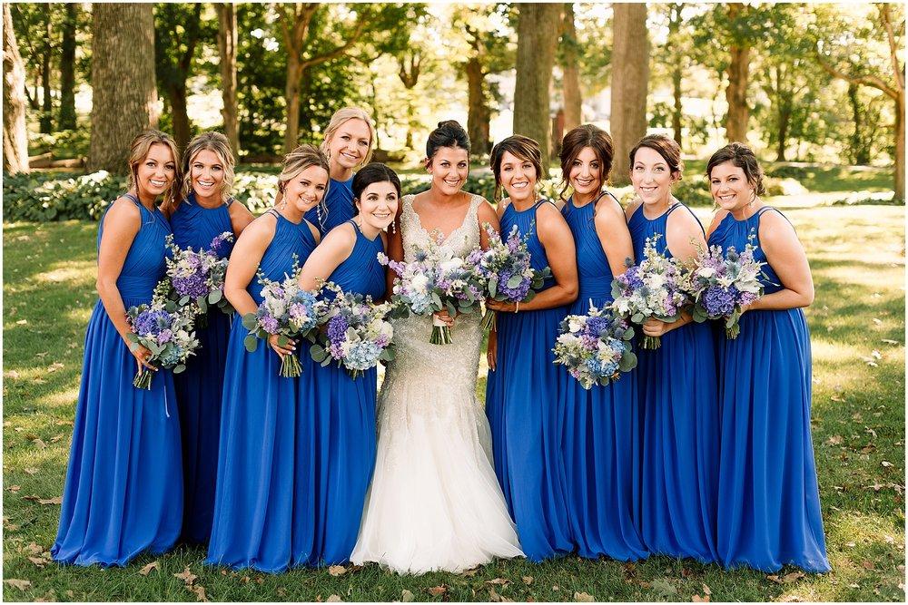 Hannah Leigh Photography Cameron Estate Inn Wedding Mount Joy PA_5795.jpg