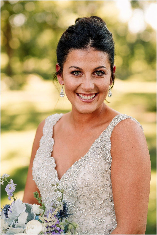 Hannah Leigh Photography Cameron Estate Inn Wedding Mount Joy PA_5796.jpg