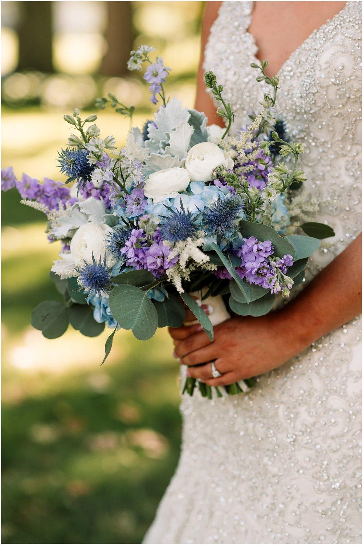 Hannah Leigh Photography Cameron Estate Inn Wedding Mount Joy PA_5794.jpg