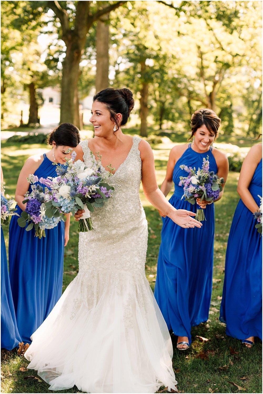 Hannah Leigh Photography Cameron Estate Inn Wedding Mount Joy PA_5793.jpg